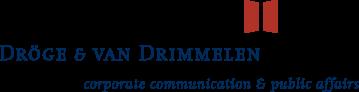 logo-droge-van-drimmelen-public-affairs-def