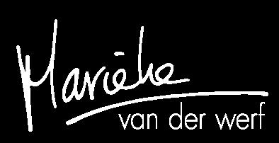 Marieke van der Werf, adviseur, politicus en spreker bij de Speakers Academy